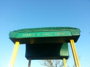 JamesA.Hall
