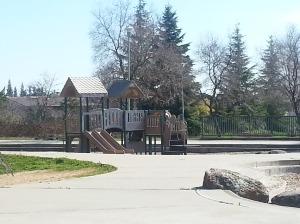 pokelma park 1