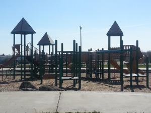 pokelma park 2