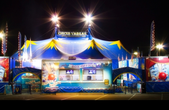CircusVargHandouOnset